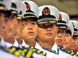 海员机工水手培训就业