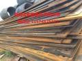 长沙铺路钢板租赁出租,大量供应,物美价廉