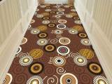 地毯批发厂家,地毯定制里有卖