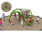 户外游乐设备 儿童游乐设备 非标游乐设备