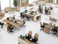 朝阳办公家具朝阳办公桌老板桌经理桌办公沙发文件柜出售