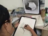 北京绘画班,北京素描培训班专业美术培训品牌