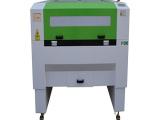数码印花激光切割机价格如何机械设备,选择万象激光激光切割机,