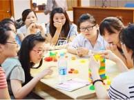 深圳公司团建员工拓展培训深圳高端拓展公司