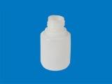 介子包装材料_出色的通用圆瓶供应商 南通圆瓶