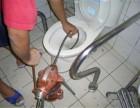 长阳水管维修安装下水道疏通管道下水道马桶打捞厕所掉物