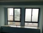 宿州国购广场 写字楼 49平米