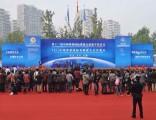 上海公证翻译 认证翻译机构-具有专业翻译资质机构