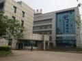 湖南机房,东莞机房,深圳机房 服务器托管与租用
