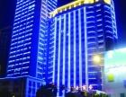 云南LED公园亮化工程-知名度高-业内精英