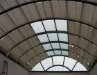 北京怀柔办公窗帘安装定做上门测量安装