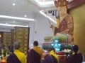禅龙寺 海会塔 —最尊贵的葬礼塔葬