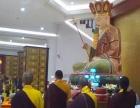 禅龙寺 海会塔 —较尊贵的葬礼塔葬