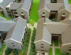 低总价出售 明州广场复式公寓 实享超大空间