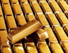 新郑哪里回收黄金新郑黄金回收多少钱一克