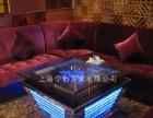 滨州专业修沙发