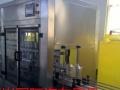 嘉岚国际专业生产玻璃水设备、防冻液设备