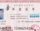 武汉理工大学项目管理专业自考本科好考吗