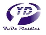 北京PC加PBT 85V价格 PVC橡塑原料