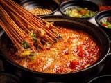 串串火锅配方和做法火锅串串培训哪家好广州较好的餐饮培训