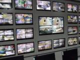 南京多家物业合作单位专业安装高清监控让夜晚更清晰