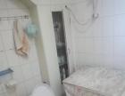 中央街安顺街安静街7楼一屋一厨床柜全套家电热水器900月实图