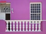 外墙无机涂料公司-但外墙涂料施工后出现泛白,该怎么补救?