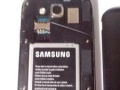 出三星 GT-l9082i 5寸屏联通3G