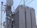 广西二手变压器回收-柳州市二手变压器回收-鹿寨县二手变压器