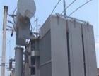 四川二手变压器回收-绵阳市平武县二手变压器回收