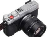 回收尼康d7200回收尼康d5相机回收佳能5d单反相机