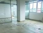 万源大厦电梯中层155平 户型方正实用 带精装修