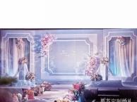 丰城慕苏定制婚礼(承接婚庆、摄像、司仪、跟妆)