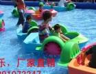 厂家直销城堡大滑梯儿童蹦棚水池沙滩池水上滚筒等儿童玩具
