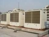 虹口开利空调回收,虹口收购空调厂家信息,