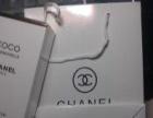 专柜正品支持验货条码扫描香港代购香奈儿迪奥系列香水
