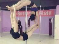 南昌环境服务优质的舞蹈培训学校