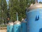 甘肃回收公司,天水高价回收二手化工设备