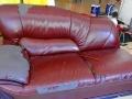 中山沙发翻新 中山翻新旧沙发|同城推荐沙发翻新厂家