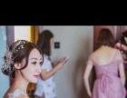 新娘化妆,婚庆婚纱