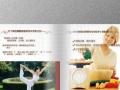 济南LOGO、VI设计、海报画册、产品包装设计印刷