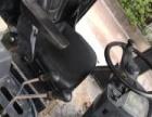 柳工 CLG855 装载机          (铲车急处理)