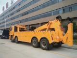 东莞市长安拖车电话,长安拖车,虎门拖车,大岭山拖车