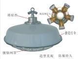 供应GC21-5 货舱灯 五泡灯 单泡灯 船用防腐灯 船用五泡货