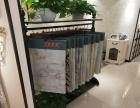 意大利DTC高端竹纤维环保墙布进驻荆州