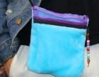 诸暨厂价热卖仓鼠棉窝 透气外带包 好品质柔软睡袋大量现货