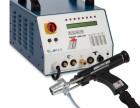 德国索亚螺柱焊机 BMK-12W拉弧式螺柱焊机