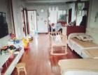 小港 红联江南人家 3室 2厅 104平米 出售