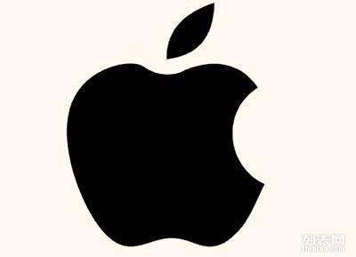 青岛苹果手机售后 青岛苹果维修服务中心(电子信息城店)