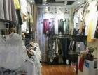 二七-德化街26平米服饰鞋包-服装店2万元